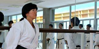 Un programa en la televisión de los años 60's fue pieza clave para que naciera el interés en las artes marciales, ese programa marcó la decisión de la ahora Sensei Norma Bach Hernández, quien desde entonces inició su Sendero para iniciarse en el Karate Do Shito Ryu.