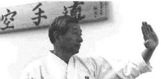La golpiza que varios beisbolistas japoneses propinaron a un joven y tranquilo estudiante, que amaba la música latina y enseñaba a hablar inglés a la novia de uno de los peloteros, desató una serie de sucesos que concluyeron con la llegada a México del sensei Nobuyoshi Murata, quien trajo el Karate Do a nuestro país. Donde hizo la primera exhibición pública el 31 de enero de 1959.