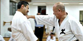 """""""Karate Do, es cultura y tradición..."""" Con estas palabra, Shihan Toshiro Sasaki, uno de los maestros japoneses reconocidos a nivel mundial, resume lo que es el arte marcial que inició en su época de adolescente, y por el cual pisó tierras mexicanas hace ya casi 38 años."""