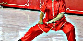 Gracias a talleres de artes marcialesse ha logrado evitar que menores de edad se conviertan en inmigrantes ilegales, al fortalecer el arraigo en su comunidad, según informó el Sistema Nacional para el Desarrollo Integral de la Familia (DIF) en Matehuala, San Luis Potosí.