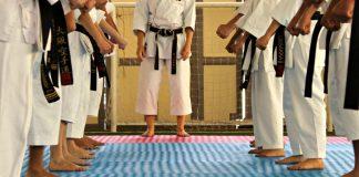 Con base a estudios y métodos científicos para enseñar y aplicar técnicas de entrenamiento deportivo en disciplinas marciales de combate, un grupo de especialistas realizarán una 'Clínica de Actualización de Entrenamiento Deportivo en Karate Do'.