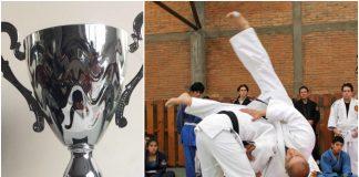 """Este fin de semana la organización de Judo Bushido México celebrará el """"III Torneo por Equipos"""", donde además de la Copa conmemorativa, entregará un premio en efectivo al ganador, así como productos de patrocinadores."""