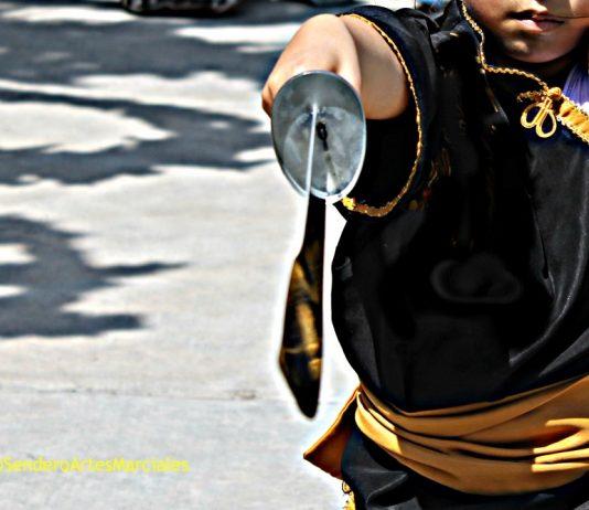 Fue dada a conocer la Convocatoria de los Juegos Nacionales Populares 2017 (JNP2017), en donde se menciona que la etapa nacional será en septiembre próximo, con actividad de las disciplinas de Artes Marciales (Wushu) y Limalama.