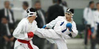 En un evento que se ha convertido en un clásico de la región centro del país, las instalaciones deportivas de la Cooperativa Cruz Azul, en el estado de Hidalgo, será escenario de la 29ª Copa de Karate-Do.