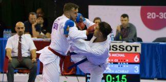 Japón logró coronarse como campeón de Karate en The World Games Wroclaw 2017, en lo que fue la última presentación de esta disciplina en estas competencias, la cual es la de mayor importancia luego de Juegos Olímpicos, y donde México no estuvo presente.