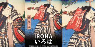 """Armaduras samuráis, katanas y la esencia del Budo serán parte esenciales para conmemorar el 120 Aniversario de la Migración Enmoto, mismas que serán parte de la exposición """"Iroha: Diálogos en el arte Japón- México""""."""