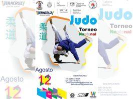 Una competencia de primer nivel se vislumbra el XI Torneo Nacional de Judo Boca 2017, en Boca del Río Veracruz, gracias a la gran interés que ha generado y donde además de medallas, se otorgarán premios en efectivo en determinadas categorías.