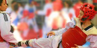 Quedaron definidos los últimos cuatros taekwondoines que se integrarán al grupo que representará a México en la Universiada Mundial, Taipéi, China 2017, del 19 al 30 de agosto.