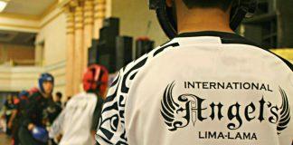 La organización Angel's de Limalama será parte de la XX Copa Limalama CDMX con la que se buscará dar mayor difusión y proyección a la disciplina en la capital del país, así como fortalecer esta escuela en su labor dentro de zonas marginadas.