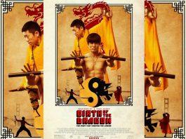 Seguidores y amantes de la vida del legendario Bruce Lee se encontrarán de plácemes gracias a 'Brith of the Dragon' (Nacimiento del Dragón) una película de ficción que se basa en la supuesta pelea que tuvo la futura estrella del cine contra un maestro de kung fu, a fin de que se le permitiera enseñar el arte marcial a personas no chinas.