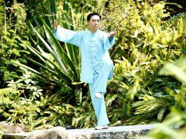 El Maestro Chen Bin, quien es uno de los descendientes del Maestro Chen Wang Ting, considerado uno de los creadores del Tai Chi Chuan, o Taichí, estará en México para impartir una Conferencia y Curso Internacional de los ancestrales conocimientos de la disciplina marcial para mejorar la salud y combatir enfermedades como la diabetes.