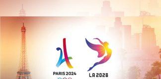 El Comité Olímpico Internacional (COI) confirmó a las ciudades de París y Los Ángeles como sedes de los Juegos Olímpicos para las ediciones de 2024 y 2028, donde participarán las disciplinas de judo, taekwondo y karate.