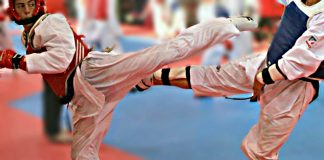 Seis integrantes de la Selección Mexicana de Taekwondo fueron ubicados dentro de los mejores del ranking la World Taekwondo (WT), quien publicó el Top 10 de los mejores del Ranking Olímpico y Mundial, y en donde se encuentran Carlos Navarro, María Espinoza, César Rodríguez, Itzel Manjarrez, Briseida Acosta y Saúl Gutiérrez, todos en sus respectivas categorías.
