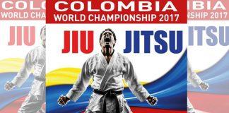Integrantes de la Selección Mexicana de Jiujitsu se preparan para estar presentes en el próximo Campeonato Mundial Colombia 2017, donde enfrentarán rivales de más de 45 países de todos los continentes.