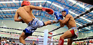 Con un total de 21 atletas, quedó conformada la Selección Nacional que representará a México en el WAKO World Kickboxing Championships, Budapest, Hungría, donde se darán cita atletas de 80 países.