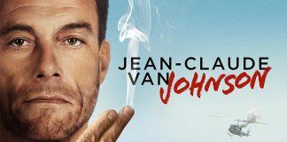 Una de las estrellas del cine de las artes marciales, Jean Claude Van Damme estará en México para presentar su nueva serie de acción y comedia,denominada 'Jean-Claude Van Johnson', la cual se estrenará próximamente a través de la plataformaAmazon Prime Video.