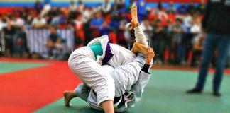 La Federación Mexicana de Jiujitsu (FEMEXJIUJITSU), dio a conocer la lista de los 14 atletas que obtuvieron su inscripción al torneo Abu Dhabi Pro Jiu-Jitsu México 2018, gracias a que ganaron el primer lugar de su categoría en el pasado 7º Campeonato Nacional Abierto de Ne Waza 2017.