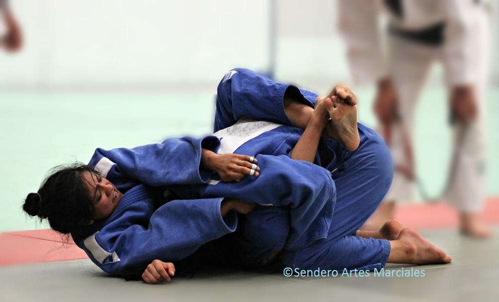 Serán seis los atletas mexicanos que recibirán apoyo de la Federación Internacional de Judo (IJF, por sus siglas en inglés), a fin de que participen en el Grand Slam Tokyo 2018, a fin de que no interrumpan su carrera competitiva y continúen su proceso para sumar puntos hacia su clasificación a los Juegos Olímpicos de 2020.