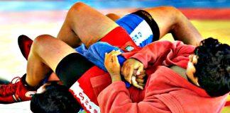 Atletas de más de una decena de estados del país ya se alistan para luchar por ganarse un lugar en el Campeonato Nacional de Sambo CDMX 2017, con lo cual podrán tener oportunidad de ser parte del proceso de conformación para la próxima Selección Mexicana del arte marcial de origen ruso.