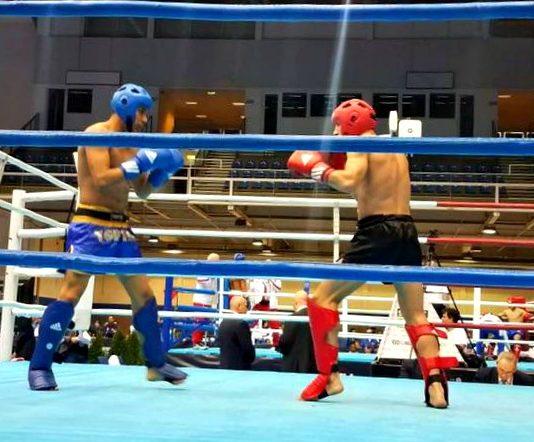 Por primera ocasión, la Selección Mexicana de Kickboxing logró ganar seis medallas en un Campeonato Mundial, con lo cual marcó un hecho histórico en esta disciplina.