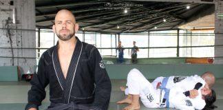 Dan Schon, el mexicano multicampeón mundial de jiujitsu, y único nacional ganador de la medalla de oro en los World Combat Games, aseguró que sí participará en lo que son considerados los Juegos Olímpicos de las Artes Marciales, por lo que iniciará su preparación hacia ese reto en Taipéi, China en 2019.