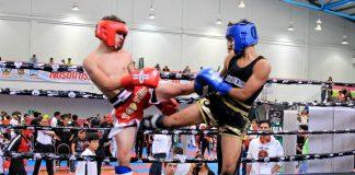 El 2017 fue un gran año para el kickboxing de México, ya que se logró consolidar el reconocimiento de la Federación Nacional de esta disciplina, la cual tiene grandes proyectos y retos para el próximo 2018, afirmó el presidente de esta organización, Fernando Granados León.