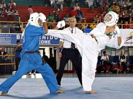 Diferentes actividades, entre las que se encuentran campeonatos nacionales e internacionales, se encuentran en la mira para este 2018 de la Federación Mexicana de Kudo (FMK), donde también se contempla su fortalecimiento con la afiliación de asociaciones estatales.