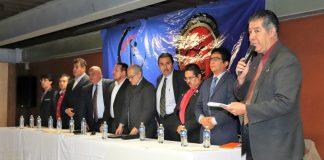 Fue dada a conocer públicamente la asociación Instituciones de Taekwondo México (ITM), la cual está integrada con organizaciones que buscarán capacitación y apoyo de jueces, practicantes y entrenadores, así como participación de eventos nacionales e internacionales, además del fomento y difusión de los principios y filosofía de este arte marcial.