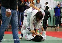Todo está listo para que el próximo domingo se lleve a cabo el Torneo Michoacán Open Jiujitsu 2018, de donde saldrán los atletas que estarán presentes en el próximo Campeonato Nacional de la Federación Mexicana de Jiujitsu (FEMEXJIUJITSU).