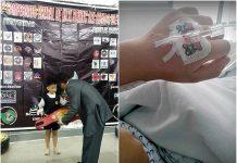 La mala atención médica de parte de algunos médicos del Hospital Materno Infantil del Instituto de Seguridad Social del Estado de México y Municipios (ISSEMyM) de Toluca, afectó la salud de un niño practicante y competidor de artes marciales en el Estado de México.